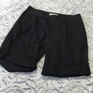 Women's like new MICHAEL Michael kors shorts